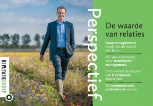 Perspectief Reputatiegroep